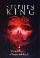 Rose Red (2001)