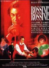 Rossini! Rossini! (1990)