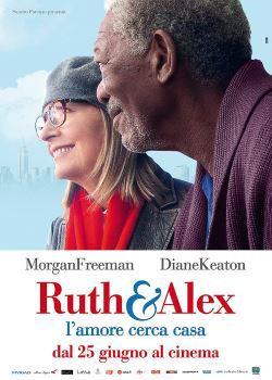 Ruth & Alex – L'Amore Cerca Casa (2015)