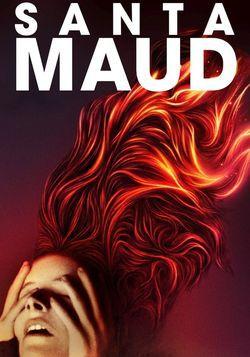 locandina del film SAINT MAUD
