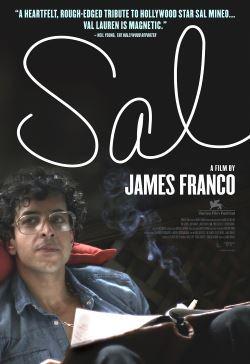 locandina del film SAL