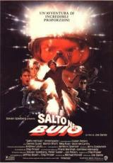 Salto Nel Buio (1987)