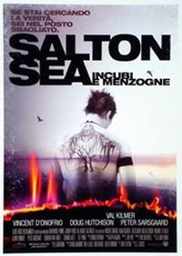 The Salton Sea – Incubi e menzogne