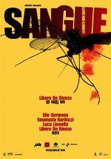 Sangue: La Morte non Esiste (2006)