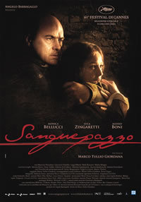 Sanguepazzo (2008)