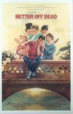 Sapore Di Hamburger (1985)