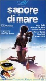 Sapore Di Mare (1982)