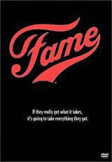 Fame – Saranno Famosi (1980)