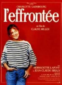 locandina del film SARA' PERCHE' TI AMO? (1985)