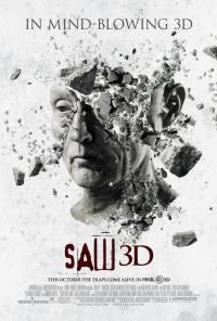 Saw 7 – Capitolo Finale (2010)
