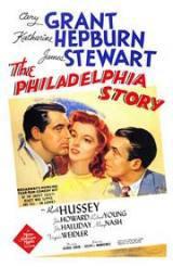 Scandalo A Philadelphia (1940)