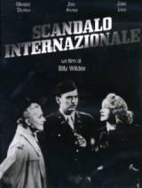 Scandalo Internazionale (1948)