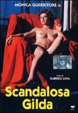 Scandalosa Gilda (1985)
