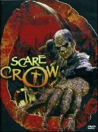 locandina del film SCARECROW