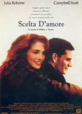 Scelta D'Amore (1992)