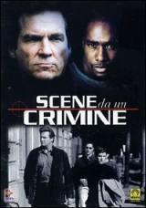 locandina del film SCENE DA UN CRIMINE