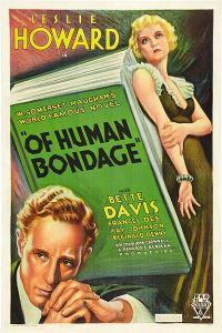 Schiavo D'Amore (1934)
