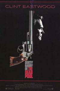 Ispettore Callaghan – Scommessa Con La Morte (1988)