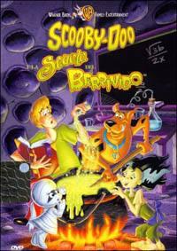 Scooby-Doo E La Scuola Del Brivido (2001)