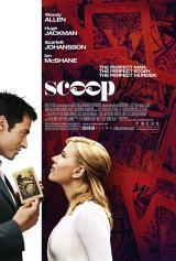 locandina del film SCOOP