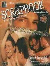 locandina del film SCRAPBOOK