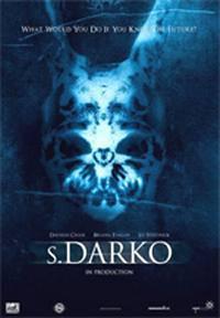 locandina del film S. DARKO