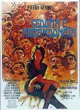 Sedotta E Abbandonata (1963)