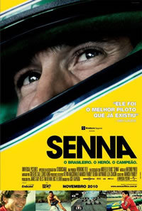 Senna (2010)