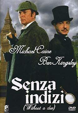 Senza Indizio (1988)
