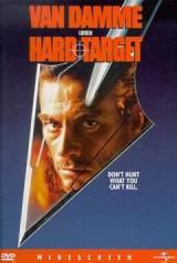 Senza Tregua (1993)