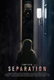 locandina del film SEPARATION