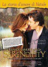 Serendipity – Quando L'Amore E magia (2001)