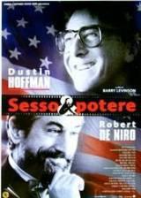 Sesso E Potere (1997)