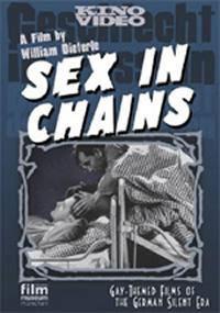 film thriller erotico fare sesso nel letto
