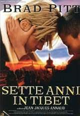 Sette Anni In Tibet (1997)