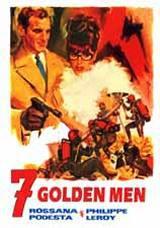 film horror erotico film erotici 7 gold