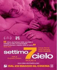 Settimo Cielo (2008)