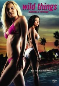 locandina del film SEX CRIMES 3
