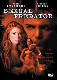 film erotico spinto fantasie sessuale