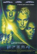 Sfera (1998)