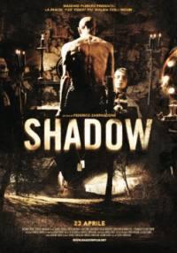 locandina del film SHADOW