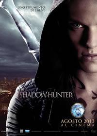 ShadowHunters – Citta' Di Ossa (2013)