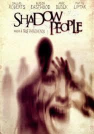 locandina del film SHADOW PEOPLE