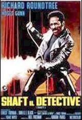 Shaft – Il Detective (1971)