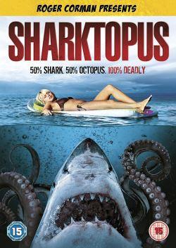 Sharktopus (2010 – SubITA)