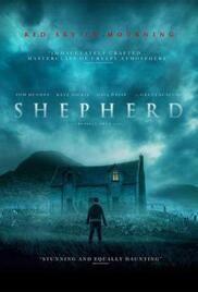 locandina del film SHEPHERD