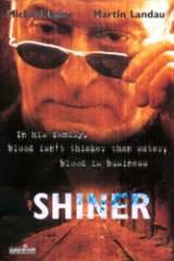 locandina del film SHINER