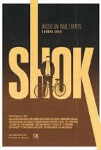 locandina del film SHOK
