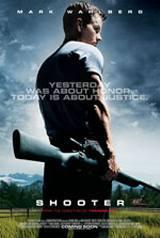 locandina del film SHOOTER