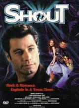 locandina del film SHOUT